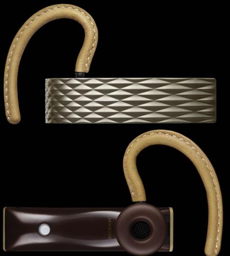 jawbone_3.jpg
