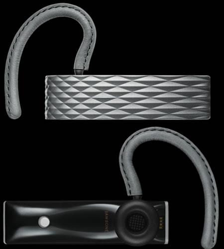 jawbone_4.jpg