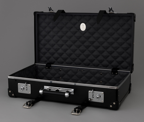 jb-stabilist-rifle-case-2.jpg