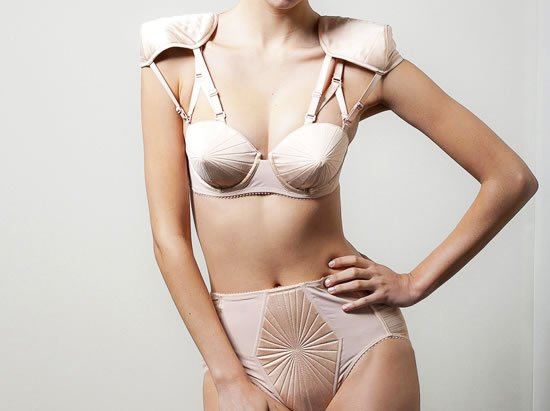 jean-paul-gaultier-for-la-perla3.jpg