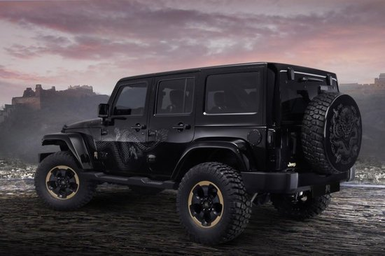 jeep_wrangler-dragon_1.jpg