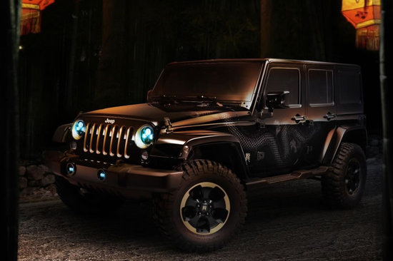jeep_wrangler-dragon_3.jpg