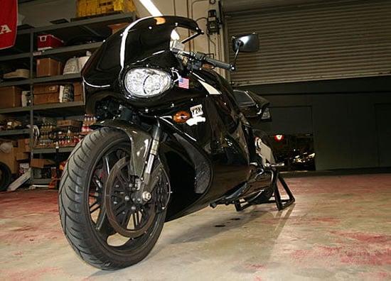 jet-bike.jpg
