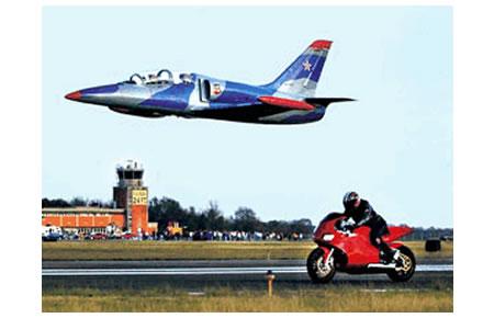 jet_race.jpg