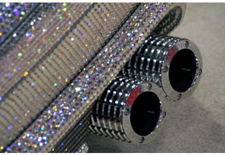jeweled_mb_08.jpg