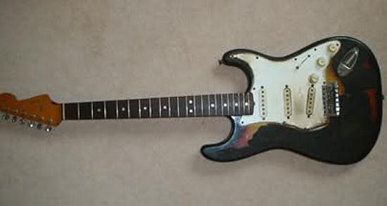 jimi-hendrix-guitar-2.jpg