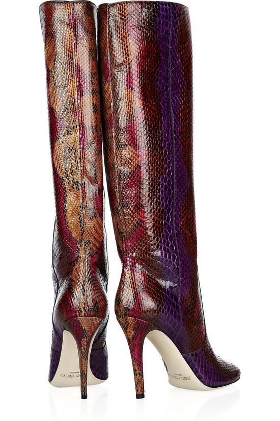 jimmy-choo-boots-4.jpg