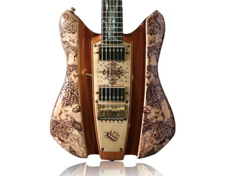 kamasutra_guitar_2.jpg