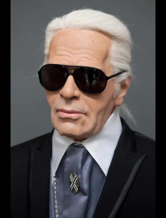 karl-Lagerfeld-wax-statue-2.jpg