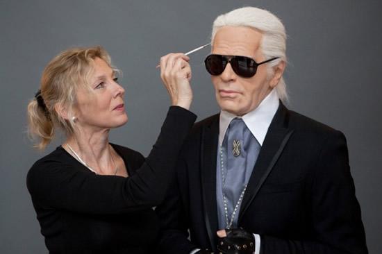 karl-Lagerfeld-wax-statue-3.jpg