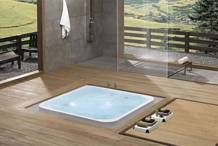 kasch_in-floor_bathtubs2.jpg