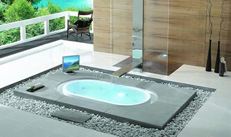 kasch_in-floor_bathtubs3.jpg