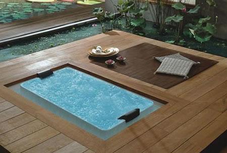 kasch_in-floor_bathtubs4.jpg