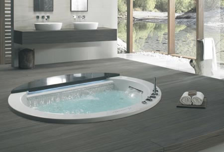 kasch_in-floor_bathtubs5.jpg