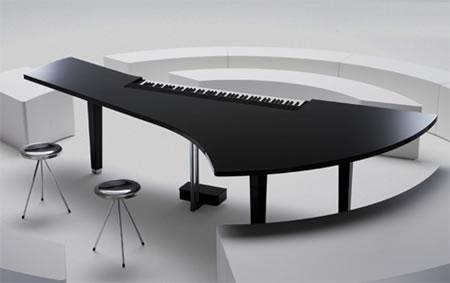 key_piano_2.jpg