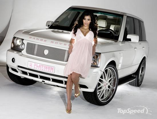 kim-kardashian-s-car-1.jpg