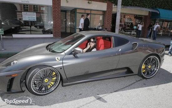 kim-kardashian-s-car-3.jpg