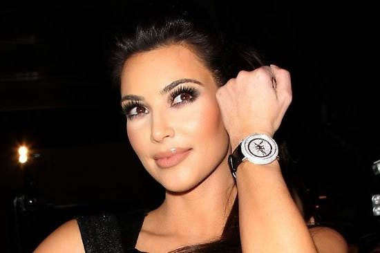 kim_kardashian_watch_xlarge.jpg