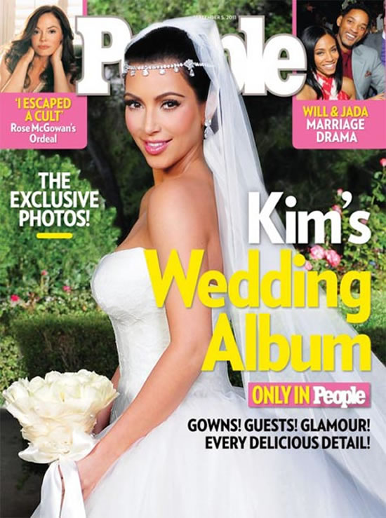 kim_kardashian_wedding_photo.jpg