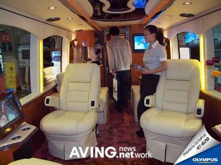 king_long_coach_vip_buses2.jpg