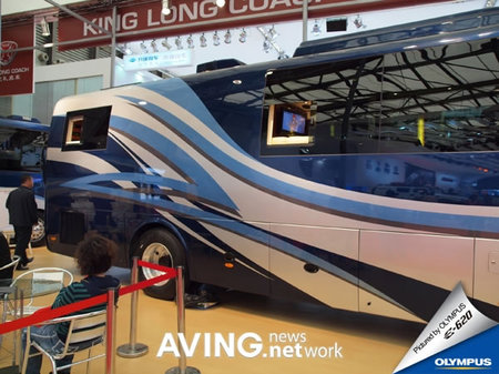 king_long_coach_vip_buses4.jpg