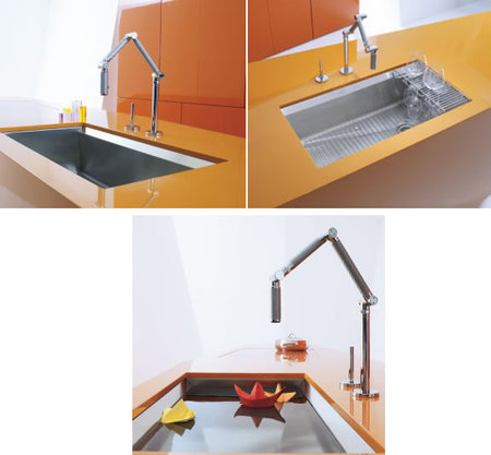 kitchen_faucet_4.jpg