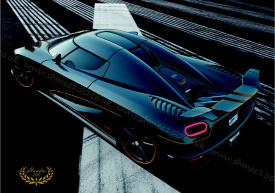 koenigsegg-100th-car-2.jpg