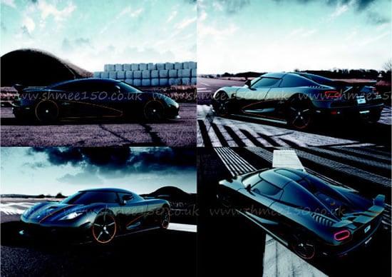 koenigsegg-100th-car-3.jpg