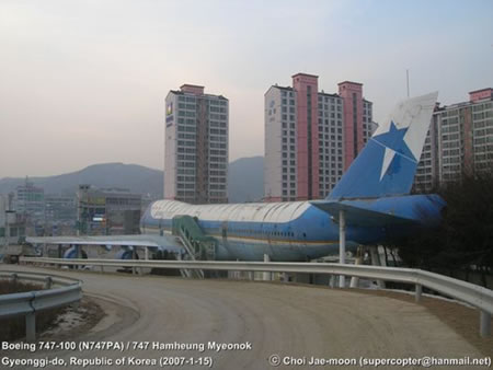 korea_hotel_12.jpg