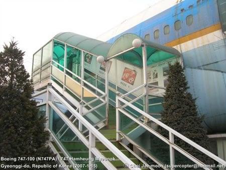 korea_hotel_4.jpg