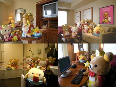 kumamain_themed_room_3.jpg