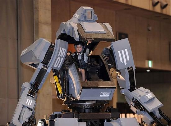 kuratas-robot-1.jpg