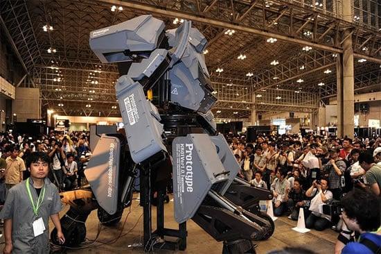 kuratas-robot-2.jpg