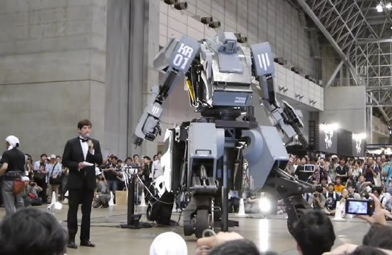 kuratas-robot-4.jpg