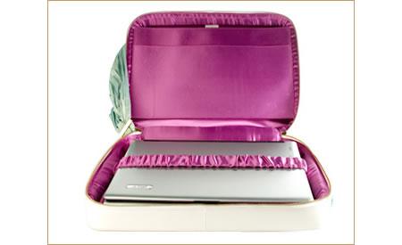 laptop_bags_2.jpg