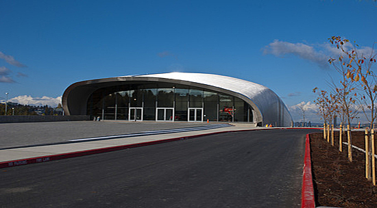 largest-car-museum-in-all-of-NorthAmerica-3.jpg