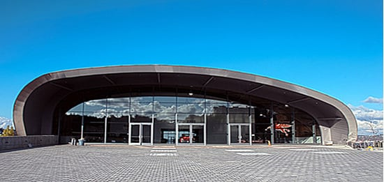 largest-car-museum-in-all-of-NorthAmerica-4.jpg