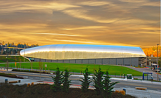largest-car-museum-in-all-of-NorthAmerica-5.jpg