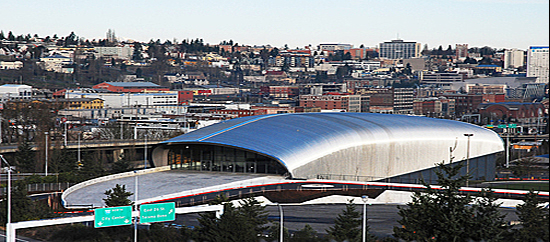 largest-car-museum-in-all-of-NorthAmerica-7.jpg