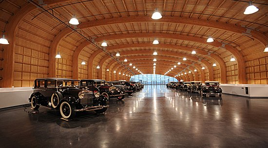 largest-car-museum-in-all-of-NorthAmerica-8.jpg