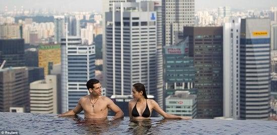 largest-outdoor-pool-5.jpg