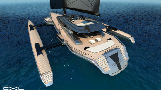largest-sailing-trimaran-11.jpg