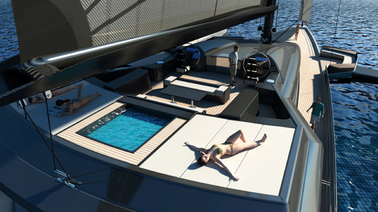 largest-sailing-trimaran-12.jpg