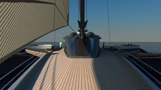 largest-sailing-trimaran-13.jpg