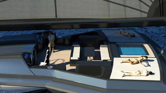 largest-sailing-trimaran-14.jpg