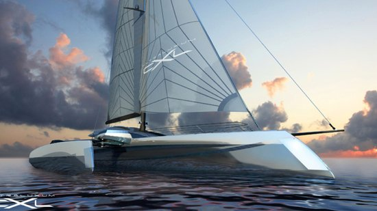 largest-sailing-trimaran-8.jpg