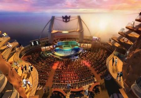 largest_cruise_ship_5.jpg