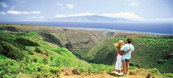 larry-ellison-hawaiian-island-of-lanai.jpg