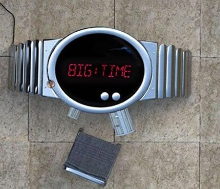 lcd-clock-table_2.jpg