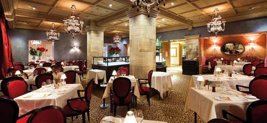 le-grand-restaurant.jpg